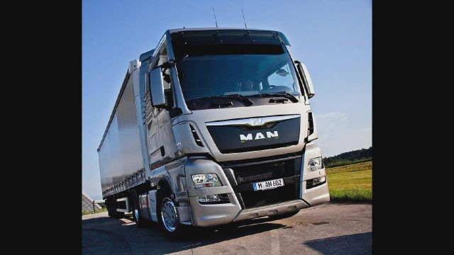 Перевозка грузов по России автотранспортом калькулятор цены